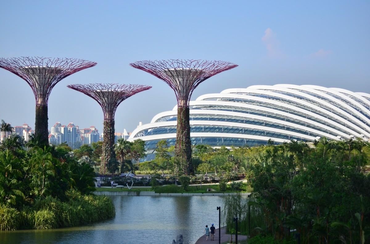 marina_bay_singapore_asia_architecture_modern_building-595504.jpg!d.jpg