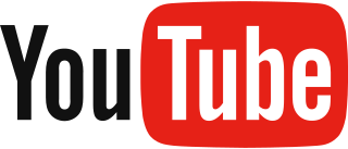 320px-YouTube_Logo.svg.png